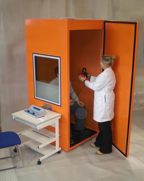 cabine audiometriche elementi per-buona scelta